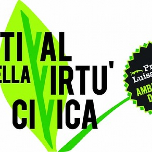 """Festival della virtù civica • <a style=""""font-size:0.8em;"""" href=""""http://www.flickr.com/photos/154451475@N03/37628999585/"""" target=""""_blank"""">View on Flickr</a>"""